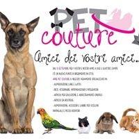 Pet Couture Cesena