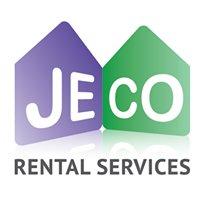 Jeco Rental Services