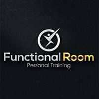 FunctionalRoom