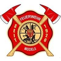 Freiwillige Feuerwehr Middels