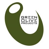 Green Olive Projects