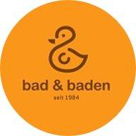Bad & Baden