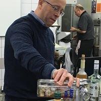 Etudier en Hainaut : IPEPS Binche Carnières Morlanwelz
