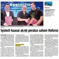 Steinbeis Malaysia Foundation