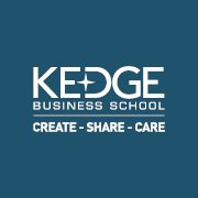 Kedge Business School - Campus Toulon