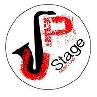 UpStage Music Lab Scuola di Musica Grugliasco