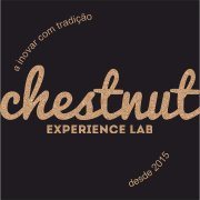 Chestnut Experience LAB