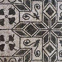 AISCOM - Associazione Italiana per lo Studio e la Conservazione del Mosaico
