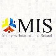 Malherbe International School