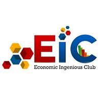 E.I.C economic ingenious club