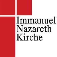 Ev.-Luth. Kirchengemeinde München Immanuel-Nazareth