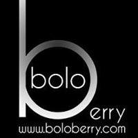 BCN Dynamics by Boloberry