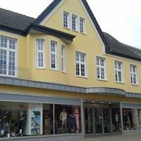 Modehaus Wichmann Kappeln