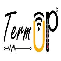 Term-Up