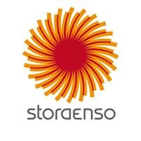 Stora Enso Packaging