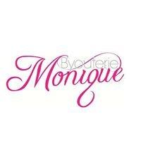 Byouterie Monique