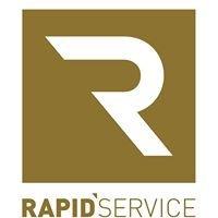 Rapid'Service