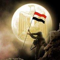 Cairo Ag