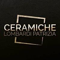Ceramiche Lombardi Patrizia