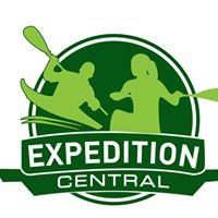 Expedition Central