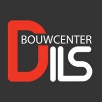 Bouwcenter Dils