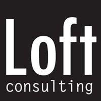 LOFT Consulting