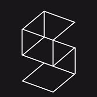 Le WorkShop de Addict Architecture