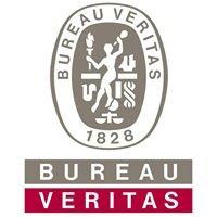 Bureau Veritas Eesti OÜ