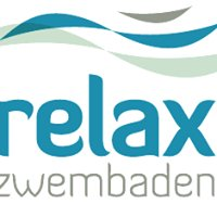 Relax Zwembaden