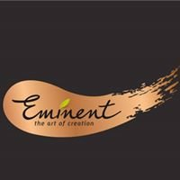 Eminent Food