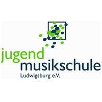 Jugendmusikschule Ludwigsburg e.V.