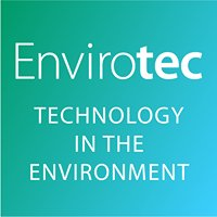 Envirotec magazine