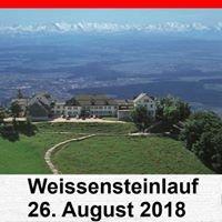 Weissensteinlauf