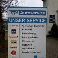 TSM Autoservice