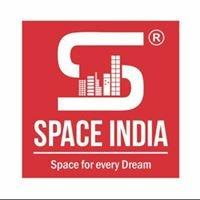 SPACE INDIA builders & developers