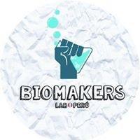 Biomakers Lab