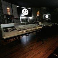 Studio57 Finland