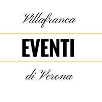 Eventi Villafranca Di Verona