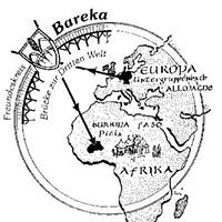 Freundeskreis Bareka