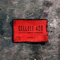 CELLULE 420
