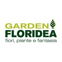 Garden Floridea