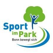 Sport im Park Bonn