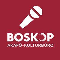 Boskop Kulturbüro