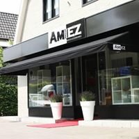 AMIEZ Shoes & Fashion