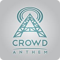 Crowd Anthem Ltd