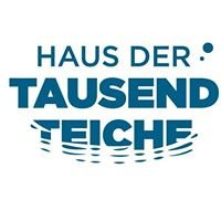 HAUS DER TAUSEND TEICHE
