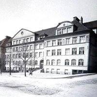 Nordstadtschule
