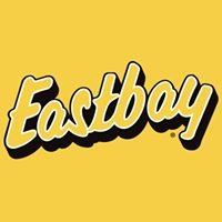 Eastbay Retail Store