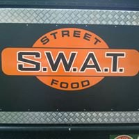 SWAT street food