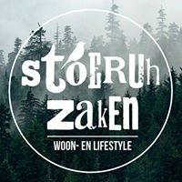Stoeruh Zaken